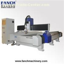 Marble/Granite Engraving CNC Router Machine
