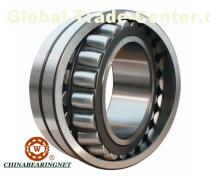 Spherical Roller Bearing Machined Brass Cage Automotive, Spherical Roller Bearing K/C/Ca/Ma/MB/Cc W33 Type