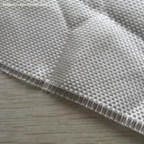PP and PET Woven Geotextile fabric with high strength