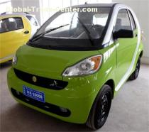 2 or 4 seats smart style
