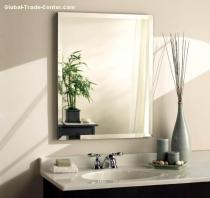 3-5MM BEVELED WALL MIRROR