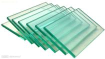 3-5MM FLOAT GLASS