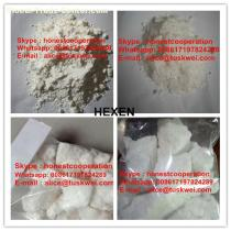 hexen  hexen  Skype : honestcooperation  Whatsapp: 008617197824289