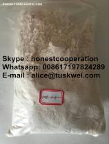 4fphp 4fphp Skype : honestcooperation  Whatsapp: 008617197824289