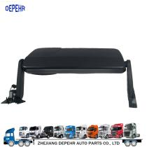 oem 9608103416 9608103316 heavy duty european tractor body parts backup mirror benz truck rear view mirror