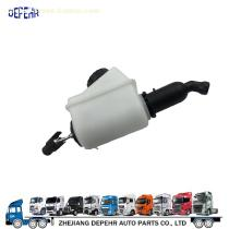 Zhejiang Depehr Supply high quality daf renault iveco volvo truck clutch master cylinder 1623053
