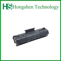 Compatible HP C4092A Toner Cartridge for Black