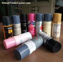 Hot-Selling Smart Body Spray, Deodorant, Smart Collection, Africa Perfume for Men