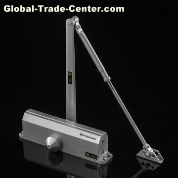 Automatic Heavy Duty Fire Door Closer