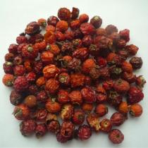 2017 China origin dried rosehip whole fruit
