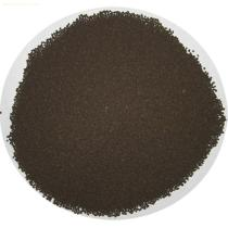 Manganese Sand Filter Material Removing Iron