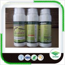 Insecticide Emamectin Benzoate 1.9%2%5%EC