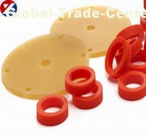 polyurethane washer and gasket