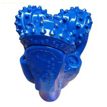 Factory directly price tricone bit for sale