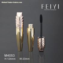 HIgh Quality Empty Mascara Tubes Brands Wholesale