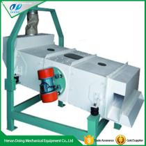 Sunflower seed oil pressing process machine
