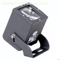 1degree led flood light cree 10W long light outdoor