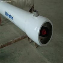 High Quality Wastewater RO Membrane Shells