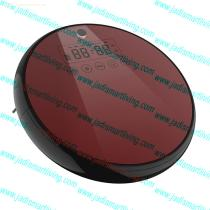Dry And Wet Robot Vacuum Home Floor Cleaner