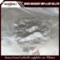 high quality snow-melting agent Sodium Formate 92%