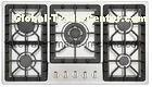 Kitchen Equipment Blue Flame Gas Stove Gas Hob with Auto Igntion Jzs85213,Kitchen Gas Hobs ,factory