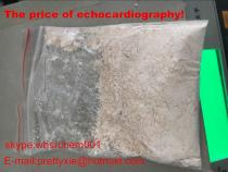 MMBC  Purity: 99%  E-mail:prettyxie@hotmail.com  or Skype: whsrchem001
