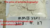 MMB2201  Purity: 99%  E-mail:prettyxie@hotmail.com  or Skype: whsrchem001