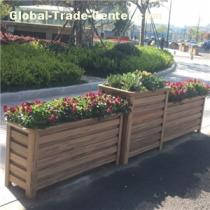 Large Planter Boxes For Sale