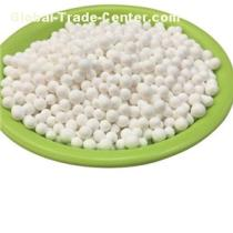 Activated Alumina Ball For Hydrogen Peroxide