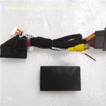 Cheapest Rear view camera Interface