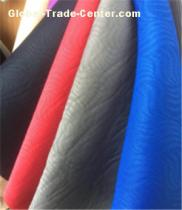 Fabric for sport shoes,weight is 340gsm,textile