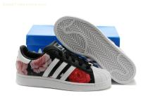 Adidas Shoes high quality Sports Shoes