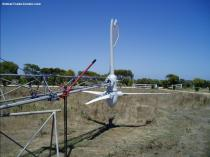 China 1kw wind turbine generator-Manufacturers, Exporters,Suppliers
