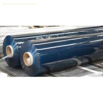 PVC Super Clear Film for Outdoor Blinds manufacturer