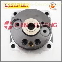 ve pump rotor head 1 468 334 391 for Aux