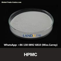 [ Tile Adhesive Additives ] Hydroxypropyl Methyl Cellulose HPMC Powder