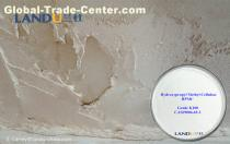 [ Plaster render mortar ] Hydroxypropyl Methyl Cellulose HPMC Powder
