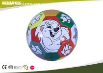 Disney Mini Soccer ball Size 2