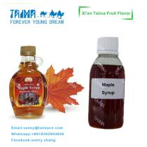 Maple Syrup concentrated flavor for eliquid
