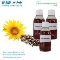 sunflower seed concentrated flavor for eliquid