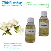 High concentrated jasmine flavor