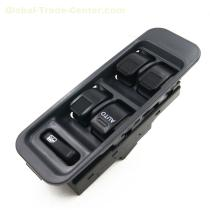 84820-97201 Car Power Master Window Switch For Daihatsu Sirion Terios Serion YRV 1998-2001 RHD left & right side