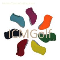 Golf head cover-HC018