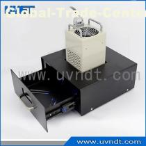 UV LED curing oven for uv glue curing