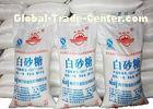 Recycling Polypropylene Woven Sugar Packaging Bags