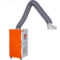 Welding Fume Extractor/Portable Fume Extractor/Fume Extraction Unit