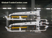 Marine Loading Arm Hot Selling