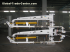 Marine Loading Arm Hot Selling small image1
