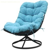 swivel chairs rattan furniture home furniture