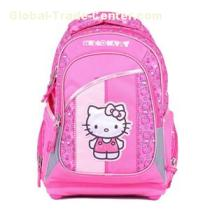 Design Good School Backpacks Brands